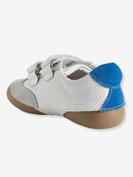 Baby Boy Clearance Shoes