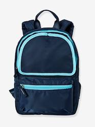 Boys-Accessories-Boys' Light-Up Backpack