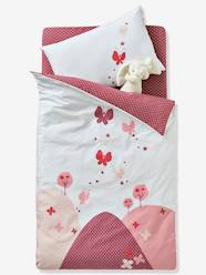 Furniture & Bedding-Baby Bedding-Duvet Covers-