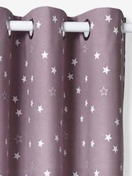 Storage & Decoration-Decoration-Hollow Star Starry Curtain