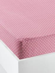 Furniture & Bedding-Baby Bedding-Fitted Sheets-Baby Fitted Sheet, Spring Theme