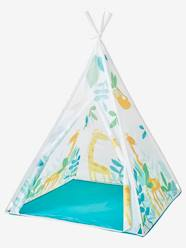 Toys-Tents & Teepees-Zia Teepee