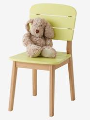 Children's Outdoor Chair