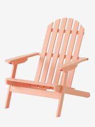 Furniture & Bedding-Furniture-Outdoor Chair for Children, Garden
