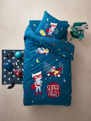 Furniture & Bedding-Child's Bedding-Duvet Covers-