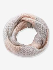 Girls-Accessories-Double Length Snood for Girls