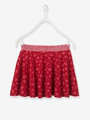 Girls-Girls' Skater Skirt