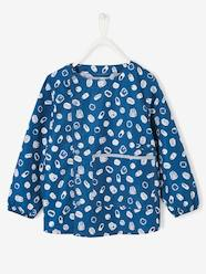 Boys-Accessories-School Supplies-Printed Smock for Boys