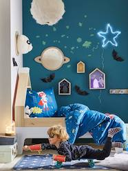 Storage & Decoration-Decoration-Stickers-Glow-in-the-Dark Stickers, Constellation