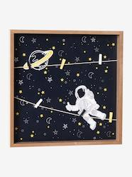 Storage & Decoration-Decoration-Constellation Board
