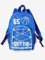 Boys-Accessories-School Supplies-Sports Backpack for Boys