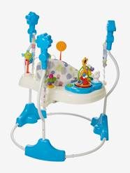Nursery-Baby Bouncers-Activity Jumper-Walker, Babysauteur Vertbaudet