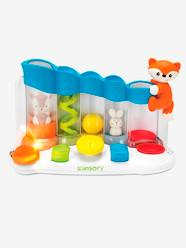 Toys-Baby's First Toys-Senso Musik with Balls, by BLUE BOX
