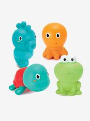 Toys-Bath Toys-Bath-time Toys, by BLUE BOX