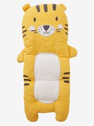 Storage & Decoration-Decoration-Floor Cushions & Cushions-Tiger Floor Mattress