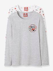 Girls-Pack of 2 Minnie® Tops