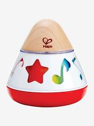 Toys-Baby's First Toys-Rotating Music Box, by HAPE
