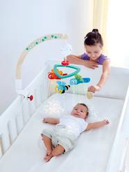 Toys-Wooden Mobile, Sweet Dreams by HAPE