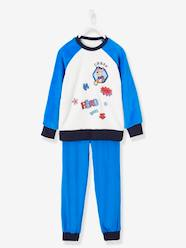 Boys-Nightwear-Dual Fabric PAW Patrol® Pyjamas for Boys