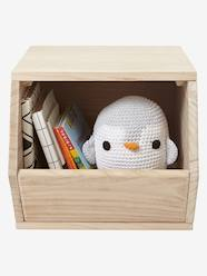 Storage & Decoration-Storage-Storage Boxes & Baskets-Toys Storage Cube