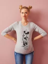 Maternity-Minnie® Maternity Top