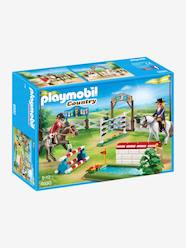 Toys-6930 Horse Show by Playmobil