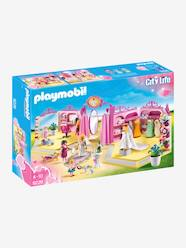 Toys-9226 Bridal Shop by Playmobil