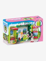 Toys-5639 Flower Shop Play Box by Playmobil