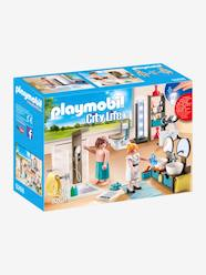 Toys-9268 Bathroom by Playmobil
