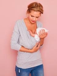 Maternity-Skin-to-Skin T-Shirt, for Premature Babies