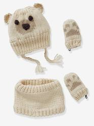 Baby-Hats & Accessories-
