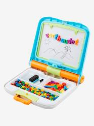 Toys-Creative Play-Drawing & Creativity Studio Case
