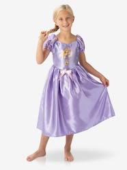 Toys-Fairytale Rapunzel Costume, by RUBIES