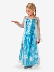Toys-Classic Elsa Costume, by RUBIES