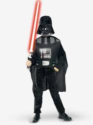 Toys-Darth Vader Costume with Sabre, RUBIES