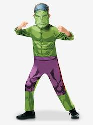 Toys-Hulk Costume, by RUBIES