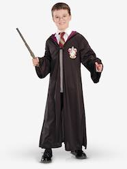 Toys-Harry Potter Costume, by RUBIES