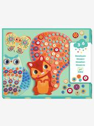 Toys-Creative Play-Millefiori Mosaics, by DJECO