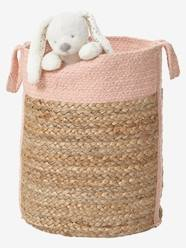 Storage & Decoration-Storage-Storage Boxes & Baskets-Wicker Basket