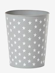Storage & Decoration-Storage-Storage Boxes & Baskets-Star Basket