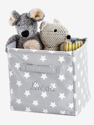 Storage & Decoration-Storage-Storage Boxes & Baskets-Large Fabric Storage Box