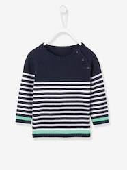 ef4fa1320393 Baby Boys   Girls Cardigans and Sweaters