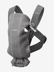 Nursery-Baby Carriers-Mini Baby Carrier, by BABYBJORN