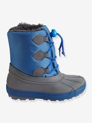 Shoes-Boys Footwear-Boys' Snow Boots