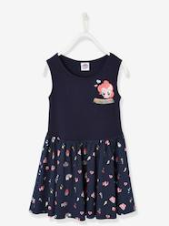 Girls-My Little Pony® Sleeveless Dress with Print