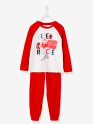 Boys-Nightwear-Pyjamas for Boys
