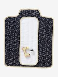 Nursery-Changing Bags-Travel Changing Mat