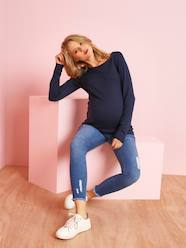 Maternity-Knitwear-JUMPER