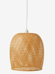 Storage & Decoration-Decoration-Lighting-Lampshade in Rattan