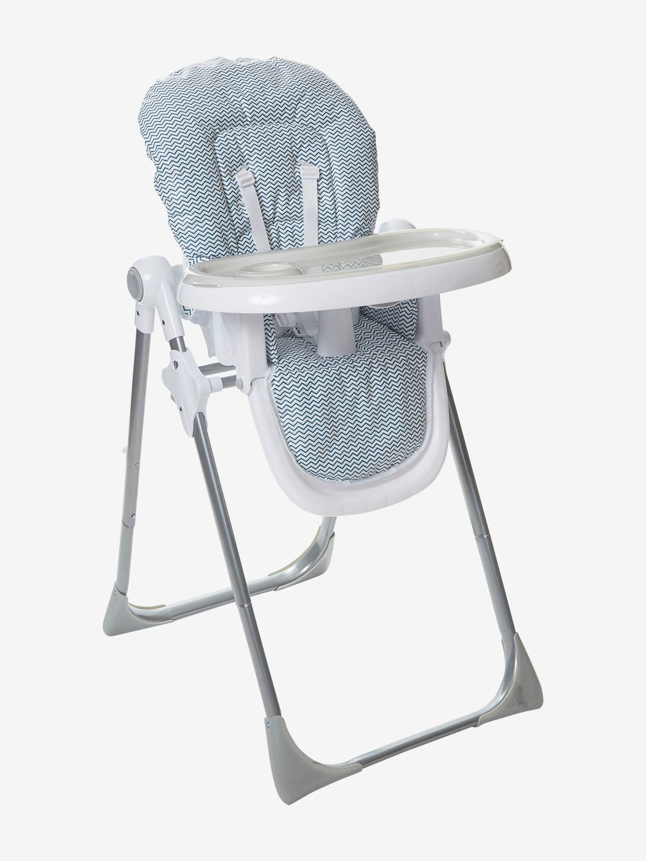 Highchairs & Booster Seats Baby Highchairs & Booster Seats